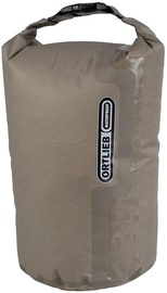 Ortlieb Ultra Lightweight Dry Bag PS10 3l Grey