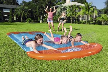 Bestway Garden Water Slide 52242