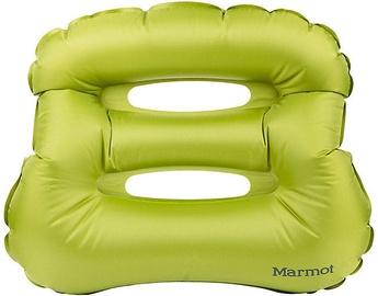 Marmot Strato Pillow Cilantro