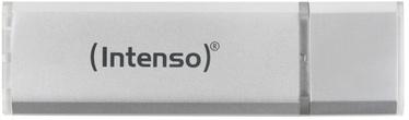 USB mälupulk Intenso Ultra Line, USB 3.0, 256 GB
