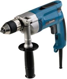 Makita Drill DP4001J