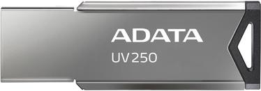 USB mälupulk ADATA UV250, USB 2.0, 32 GB