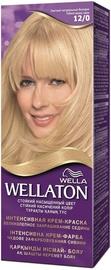 Juuksevärv Wella Wellaton Maxi Single Cream 120, 110 ml