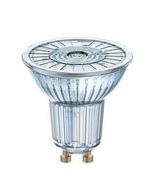LED LAMP SUPSTAR DIM 4.6W/827 GU10 36°