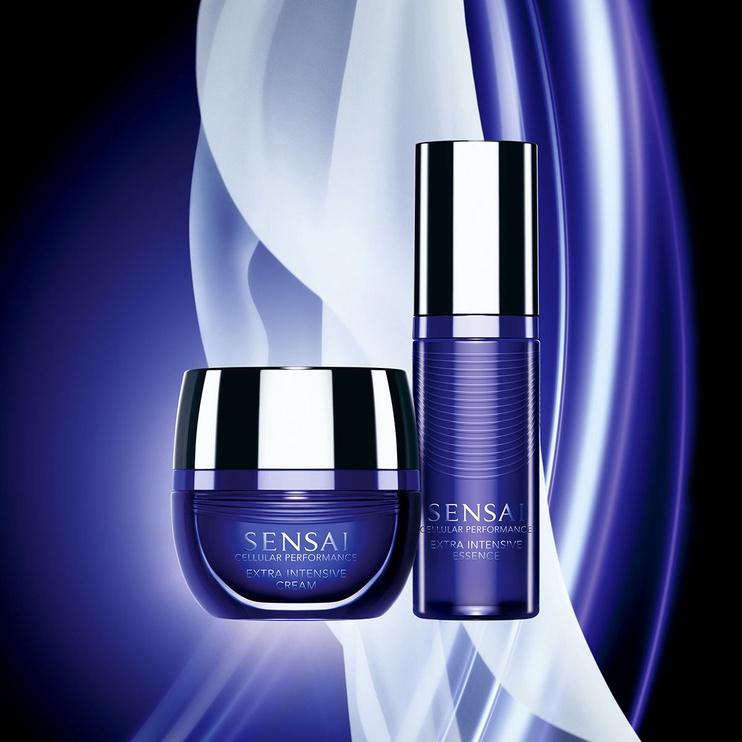 Sensai Cellular Performance Extra Intensive Eye Cream 15ml