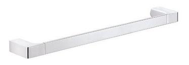 Gedy Pirenei Towel Holder PI21-35cm Chrome