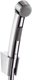 Hansgrohe Bidette Hand Shower 1250mm Chrome