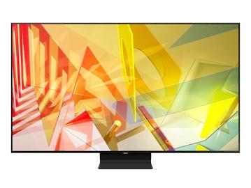 Televiisor Samsung QE55Q90TATXXH