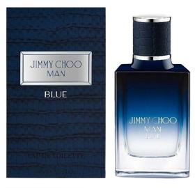 Jimmy Choo Man Blue 30ml EDT