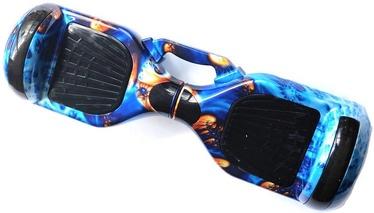 Niveda Deep Sea Hoverboard