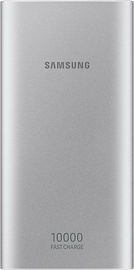 Samsung ULC Battery Pack 10000mAh Silver