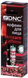 DNC Skincare Caffeine Gel 26ml