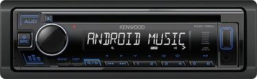 Kenwood KDC-130UB