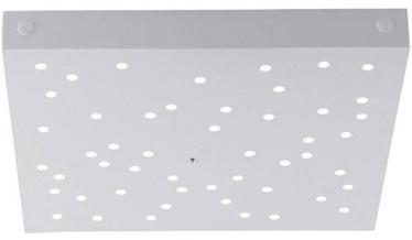 Leuchten Direkt Lola Stars 15640-16 Ceiling Lamp 10W LED White
