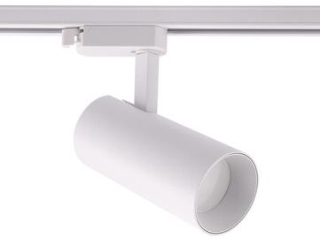 Light Prestige Ice 1F Lamp 50W GU10 White
