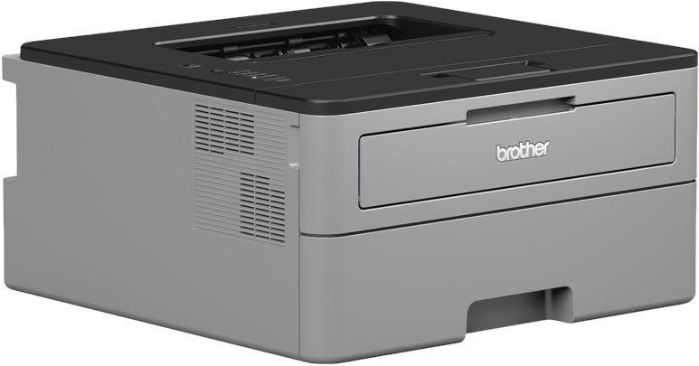 Laserprinter Brother HL-L2312D