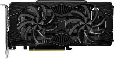 Gainward GeForce RTX 2060 Ghost OC 6GB GDDR6 PCIE 426018336-4412