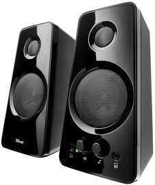 Trust Tytan 2.0 Speaker Set USB 21560