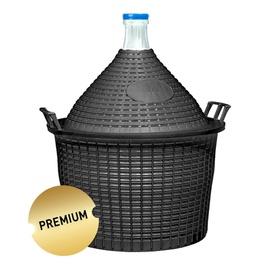 Veininõu Browin 644020, 20 l