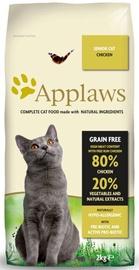 Applaws Senior Cat Food Chicken 7.5kg