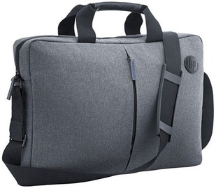HP Value Top Load Case 15.6''
