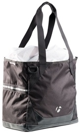 Bontrager Town Shopper