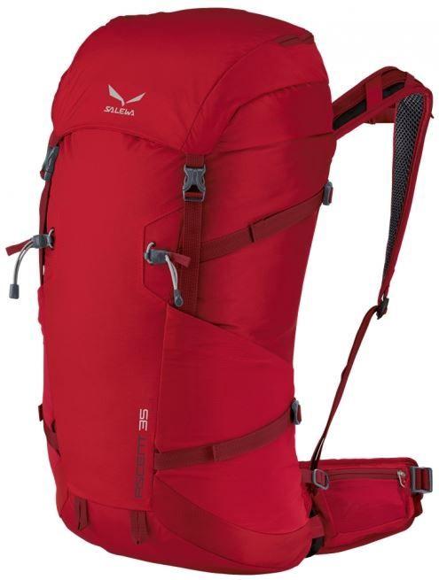 Salewa Ascent 28 Red