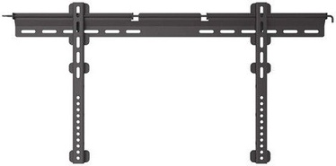 NewStar PLASMA-W065BLACK Wall Mount 37-63''