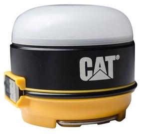 Taskulamp Cat CT6525, 200lm, USB