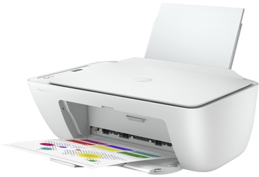 HP DeskJet 2720 All-in-One
