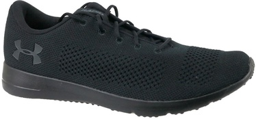 Under Armour Rapid Shoes 1297445-004 Black 41