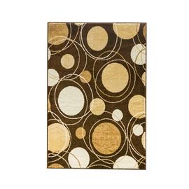 Põrandavaip 100x150 Luxus 3440A L0173