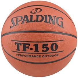 Spalding NBA TF-150 Outdoor 6