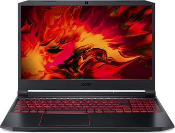 Acer Nitro 5 AN515-55-516M Black