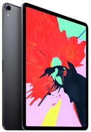 Apple iPad Pro 12.9 Wi-Fi 256GB Space Grey