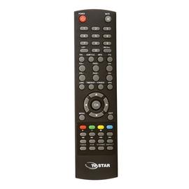 TV Star T1010/1020/7200
