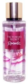 Victoria's Secret Fragrance Mist 250ml 2019 Romantic