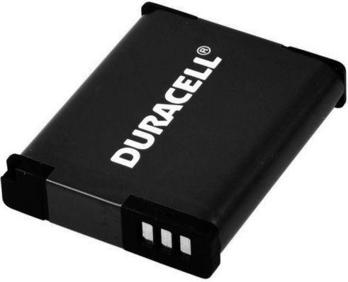 Duracell Premium Analog Panasonic DMW-BCM13 Battery 1000mAh