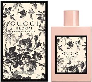 Gucci Bloom Nettare Di Fiori 100ml EDP