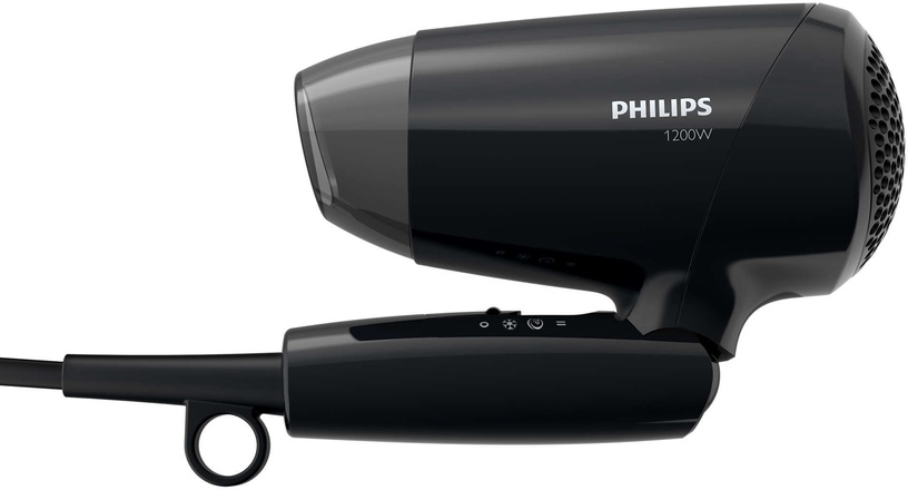 Philips EssentialCare Dryer BHC010/10