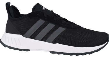 Adidas Phosphere Shoes EG3490 Black 40 2/3