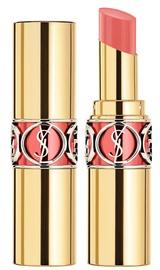 Yves Saint Laurent Rouge Volupte Shine Lipstick 4.5g 15
