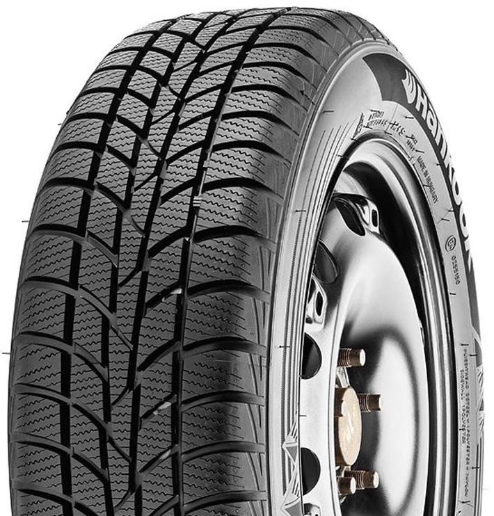 Talverehv Hankook Winter I Cept RS W442, 155/70 R13 75 T