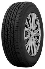 Suverehv Toyo Tires Open Country U/T, 215/60 R17 96 V E C 71