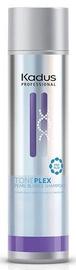 Kadus Professional TonePlex Shampoo 250ml Pearl Blonde