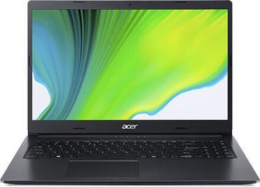 Acer Aspire 3 A315-57G-571E