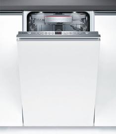 Integreeritav nõudepesumasin Bosch SPV66TX00E