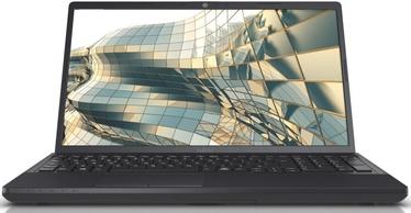 "Sülearvuti Fujitsu LifeBook A3510 FPC04933BP PL Intel® Core™ i3, 8GB/256GB, 15.6"""