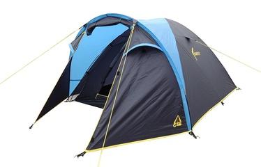 Best Camp Tent Harvey 3