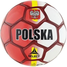 Select Football Poland 4